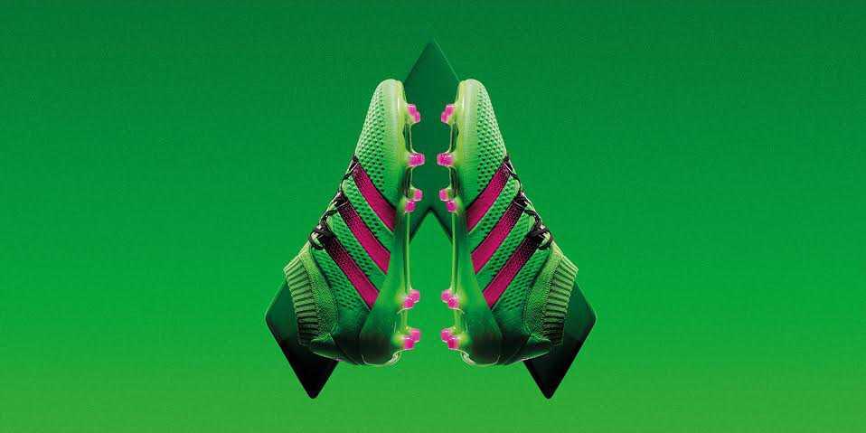 Zapatos De Futbol Adidas Uruguay