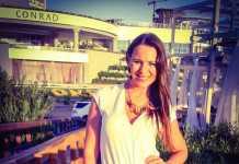 Flavia Pintos