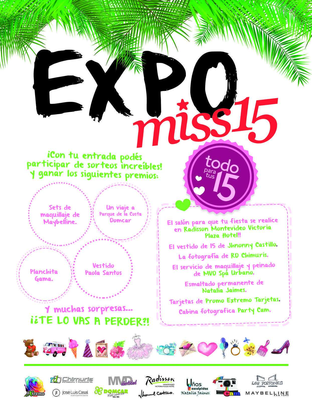 expomiss15-2