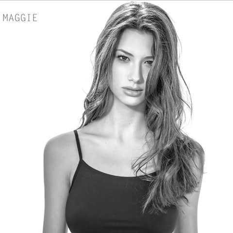 MagdalenaCohen4