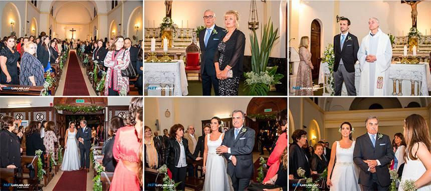 boda-fotos