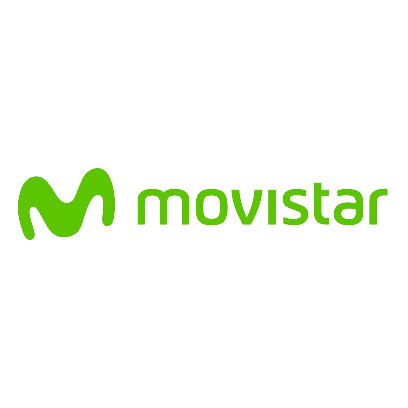 6838c44f0f4 Movistar apoya a la Teletón y por cada peso que donen sus clientes ...