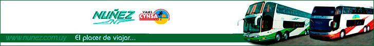 Empresa Núñez
