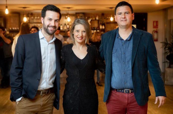Proa Bar & Restó abrió las puertas en Dazzler by Wyndham Colonia