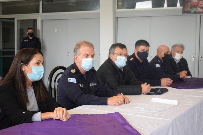 BAS DONA ABRIGO PARA MUJERS EN SITUACION DE RECLUSIÓN