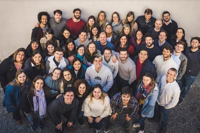SURA Asset Management Uruguay