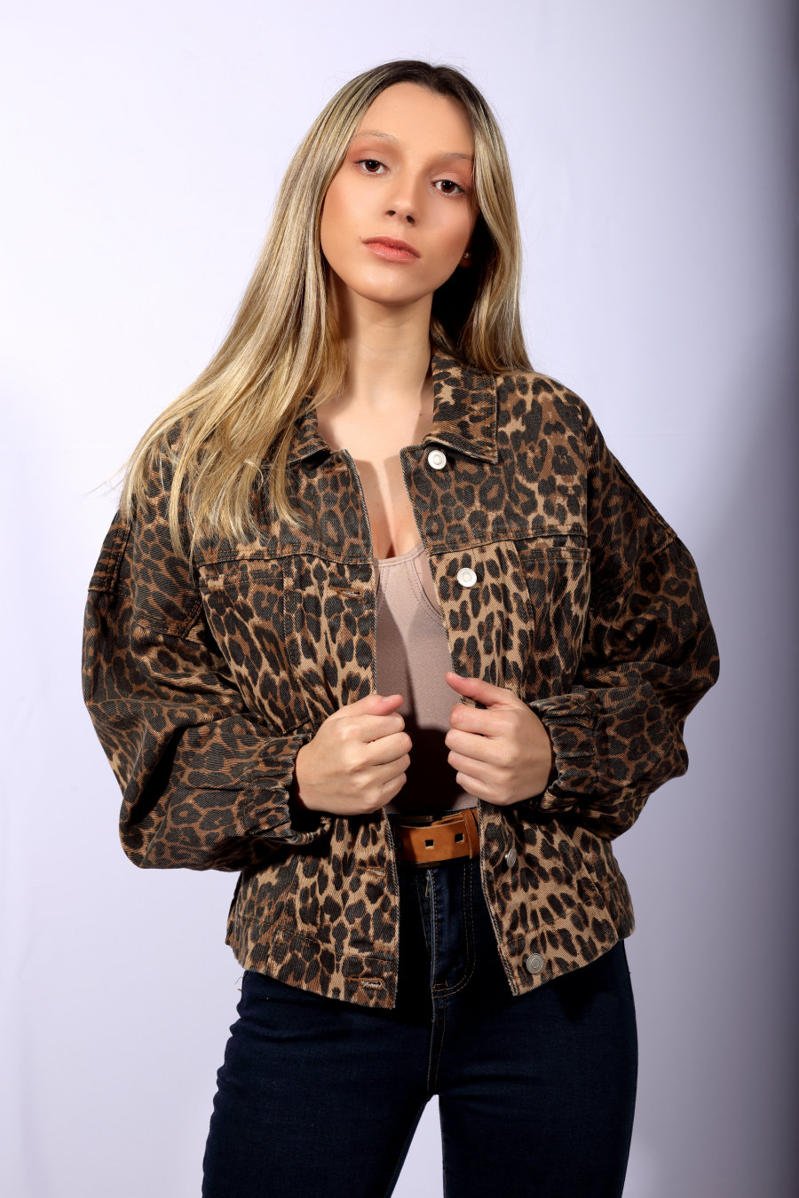 Camila Olivera - Escuela Vicky Ramos Ortiz