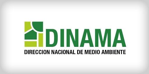 dinama - neturuguay