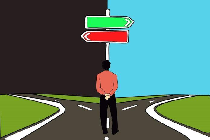 decisiones - psicóloga tania pérez