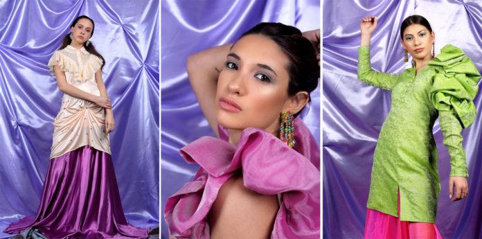 Vicky Ramos Ortiz