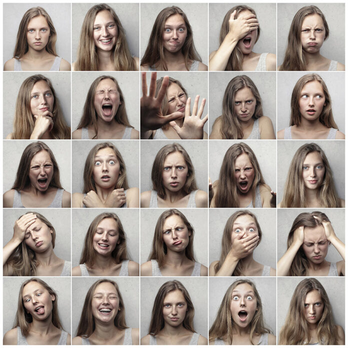 emociones y salud - psicóloga tania pérez