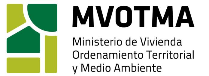 mvotma - neturuguay