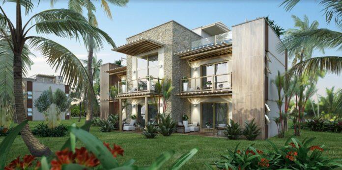 Radisson Hotel Group extiende su relación con Atlantica Hotels en Brasil