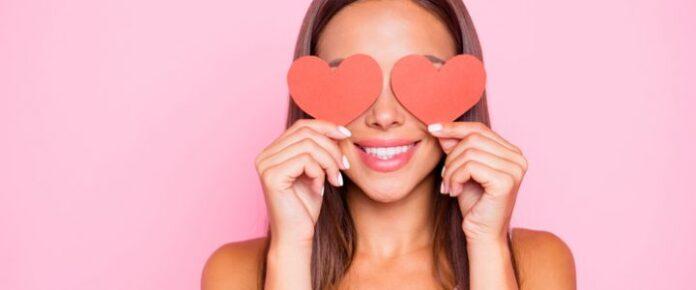miedo a enamorarse - psicóloga tania pérez
